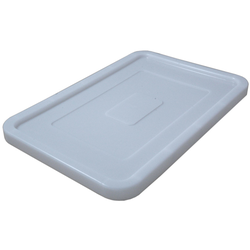 LID 40x60 White to bins 30L, 40L, 60L